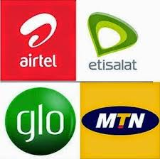 Recharge Card Printing Business in Nigeria: How to Start