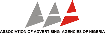 Advertising Agencies in Nigeria: The Top 10