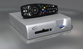 How to Reset DSTV Decoder