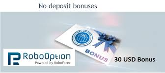 List of Forex Brokers with No Deposit Bonus