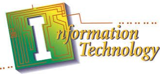 IT Companies In Nigeria: Full List