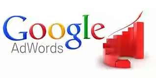 How to Pay For Google AdWords in Nigeria