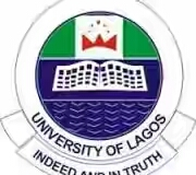 Courses Offered In UNILAG: Full List