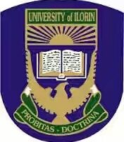 Courses Offered In UNILORIN: Full List