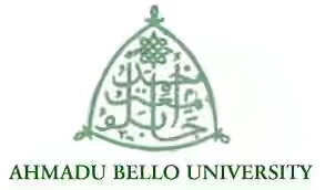 Courses Offered in ABU Zaria: Full List