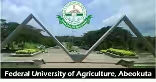 Courses Offered in FUNAAB: Full List