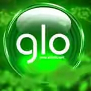 "How to Send ""Please Call Me Back"" on Glo"