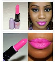 MAC Cosmetics Nigeria: How to Get Yours