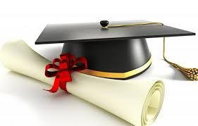 Master's Degree Program: How to Enroll from Nigeria