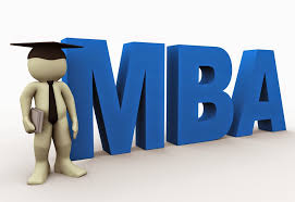 Online MBA: How to Enroll From Nigeria