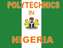 Federal Polytechnics in Nigeria: The Full List