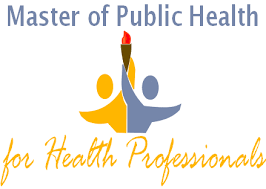 Masters in Public Health: How to Enroll In Nigeria
