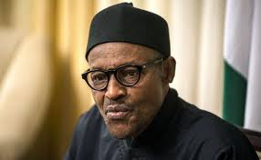 Salary of Nigeria President: Full Details