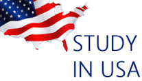 Masters Degree in USA: How to Enroll From Nigeria
