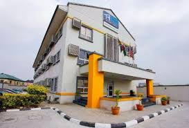 Travel House Lekki: All You Need To Know