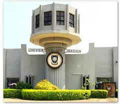 Courses Offered In University Of Ibadan: Full List