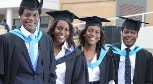 Master's Degree in UK: How to Enroll from Nigeria