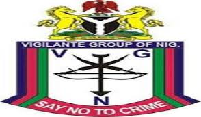 Vigilante Group of Nigeria: History, Objectives, Operation