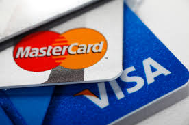 Visa Card Nigeria: Why it's better Than Others