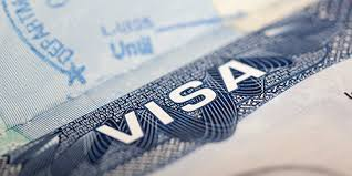 How to Apply for US Visa in Nigeria: Step by Step