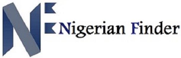DWQA Questions   Nigerian Finder