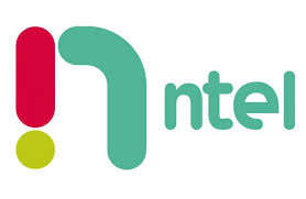NTEL Data Plans, Voice Plans, Subscription Prices & Store Locations
