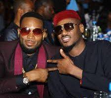 Top 100 Richest Musicians in Nigeria