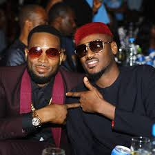 Top 100 Richest Musicians in Nigeria