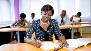 A Level Exam in Nigeria: How to Enroll