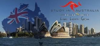 PhD in Australia: How to Enroll From Nigeria