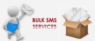 Free Bulk SMS: How to Get Them Easily