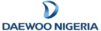 Daewoo Nigeria Limited: Important Details