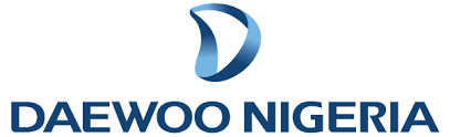 Daewoo Nigeria Limited: Important Details