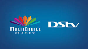 DSTV Nigeria Website: Here's The Correct Address!