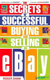 EBay Nigeria: How to Buy & Sell on EBay Here in Nigeria