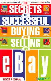 EBay Nigeria: How to Buy & Sell on EBay Here in Nigeria