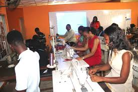Fashion Schools in Abuja: The Top 10