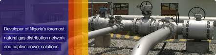 Gaslink Nigeria Limited: Important Details