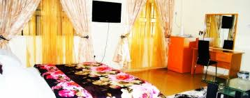 10 Cheap Hotels in Abuja (with Prices)
