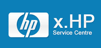 HP Service Center In Lagos: Location & Contact