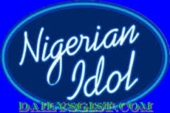 Nigerian Idol Registration Form: How to Obtain Yours