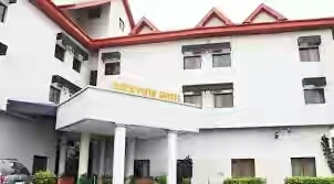 Rockview Hotel Abuja: Important Details