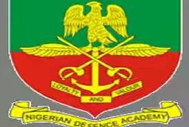 Nigerian Defence Academy Courses List