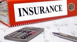 Nigerian Insurance Industry Database: Top Performers