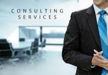 Best I.T. Companies (Firms) in Lagos
