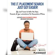 IT Placement In Lagos And Abuja: How To Get Yours Easily