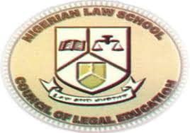 Nigerian Law School Courses List