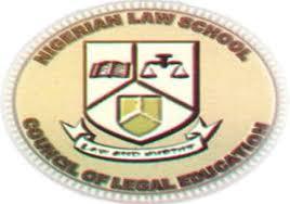 Nigerian Law School Courses List