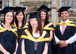10 Masters Scholarships for International Students