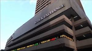 Functions of the Nigerian Stock Exchange
